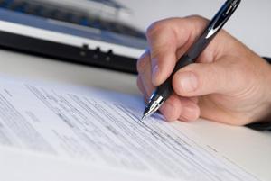 Public Entity Insurance Solutions